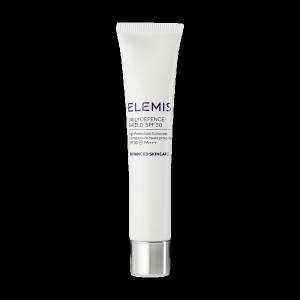 Bilde av Elemis Liquid Layer SPF 30, 50ml