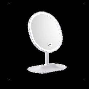 Bilde av Browgame Original Lighted Makeup Mirror