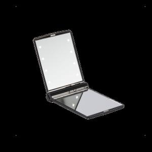 Bilde av Browgame Signature LED Pocket Mirror