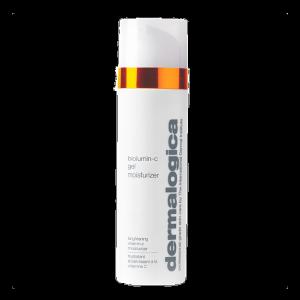 Bilde av Dermalogica biolumin-c gel moisturizer 50ml