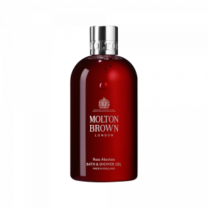 Bilde av Molton Brown Rosa Absolute Bath & Shower Gel