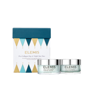 Bilde av Elemis Pro-Collagen Day & Night Star Duo
