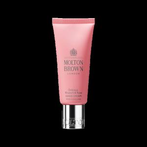 Bilde av Molton Brown Delicious Rhubarb & Rose Hand Cream