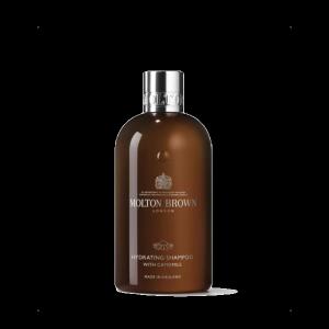 Bilde av Molton Brown Hydrating Shampoo With Camomile