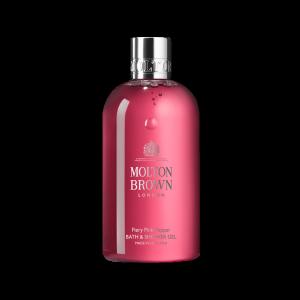 Bilde av Molton Brown Pink Pepperpod Body Wash 300ml