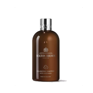 Bilde av Molton Brown Balancing Shampoo With Coriander