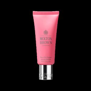 Bilde av Molton Brown Pink Pepperpod Hand Cream 40ml