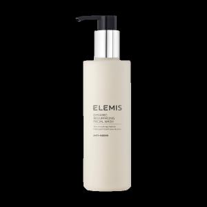 Bilde av Elemis Dynamic Resurfacing Facial Wash 200ml