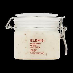 Bilde av Elemis Frangipani Monoi Salt Glow 490g