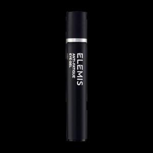 Bilde av Elemis TFM Anti-Fatigue Eye Gel for Men 15ml