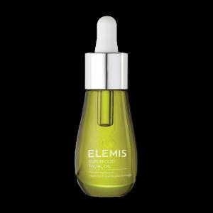 Bilde av Elemis Superfood Facial Oil