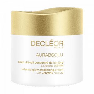 Bilde av Aurabsolu Intense Glow Awakening Cream 50ml