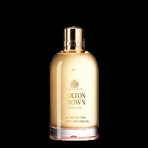 Bilde av Molton Brown Jasmine & Sun Rose Exquisite Bathing