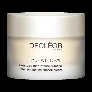 Bilde av Hydra Floral Intense Nutrition Cocoon Cream 50 ml