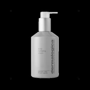 Bilde av Dermalogica Body Hydrating Cream 295ml