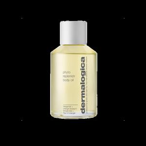 Bilde av Dermalogica Phyto Replenish Body Oil 125ml