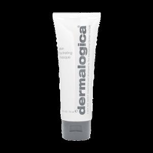 Bilde av Dermalogica Skin Hydrating Masque