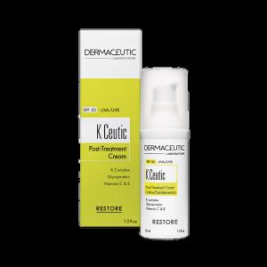 Bilde av Dermaceutic K Ceutic 30 ml