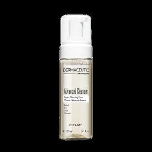 Bilde av Dermaceutic Advanced Cleanser 150 ml
