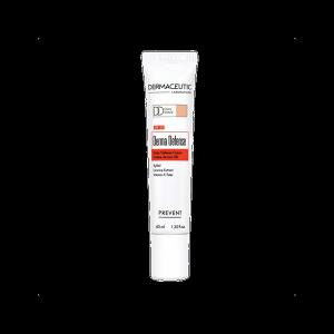 Bilde av Dermaceutic Derma Defense Light 40ml Light