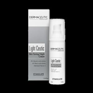 Bilde av Dermaceutic Light Ceutic 40 ml