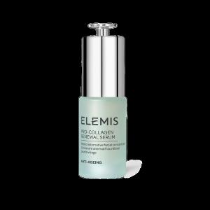 Bilde av Elemis Pro-Collagen Renewal Serum 15ml