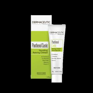 Bilde av Dermaceutic Phantenol Ceutic 30 ml