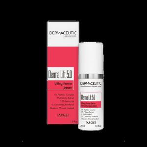 Bilde av Dermaceutic Derma Lift 5.0 30 ml