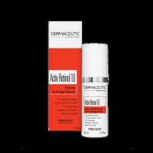 Bilde av Dermaceutic Activ Retinol 1.0 30 ml