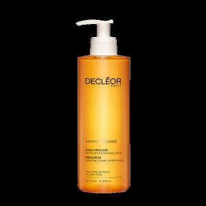 Bilde av Aroma Cleanse Micellar Oil 400 ml