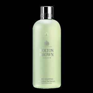 Bilde av Molton Brown Daily Shampoo with Black Tea Extract
