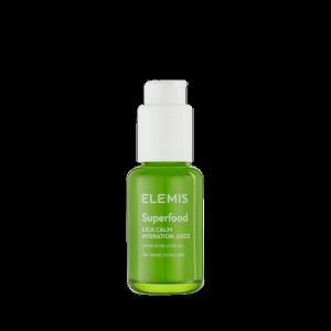 Bilde av Elemis Superfood CICA Calm Hydration Juice 50ml