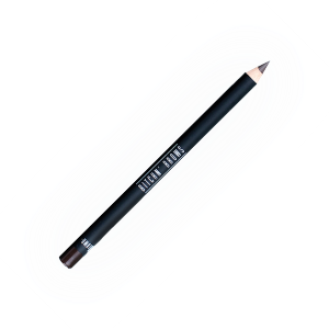 Bilde av Bitchn`Brows Brow Pencil