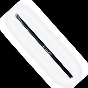 Bilde av Bitchn` Brows Phami Angle Brush