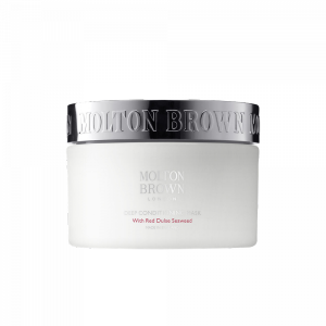Bilde av Molton Brown Deep Conditioning Mask with Red
