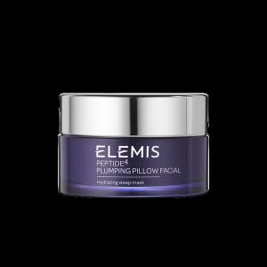 Bilde av Elemis Peptide4 Plumping Pillow Facial 50ml