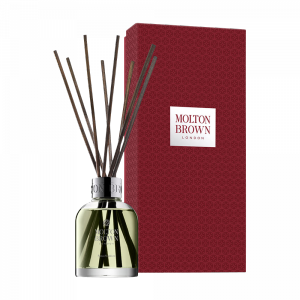 Bilde av Molton Brown Rosa Absolute Aroma Reeds 150ml