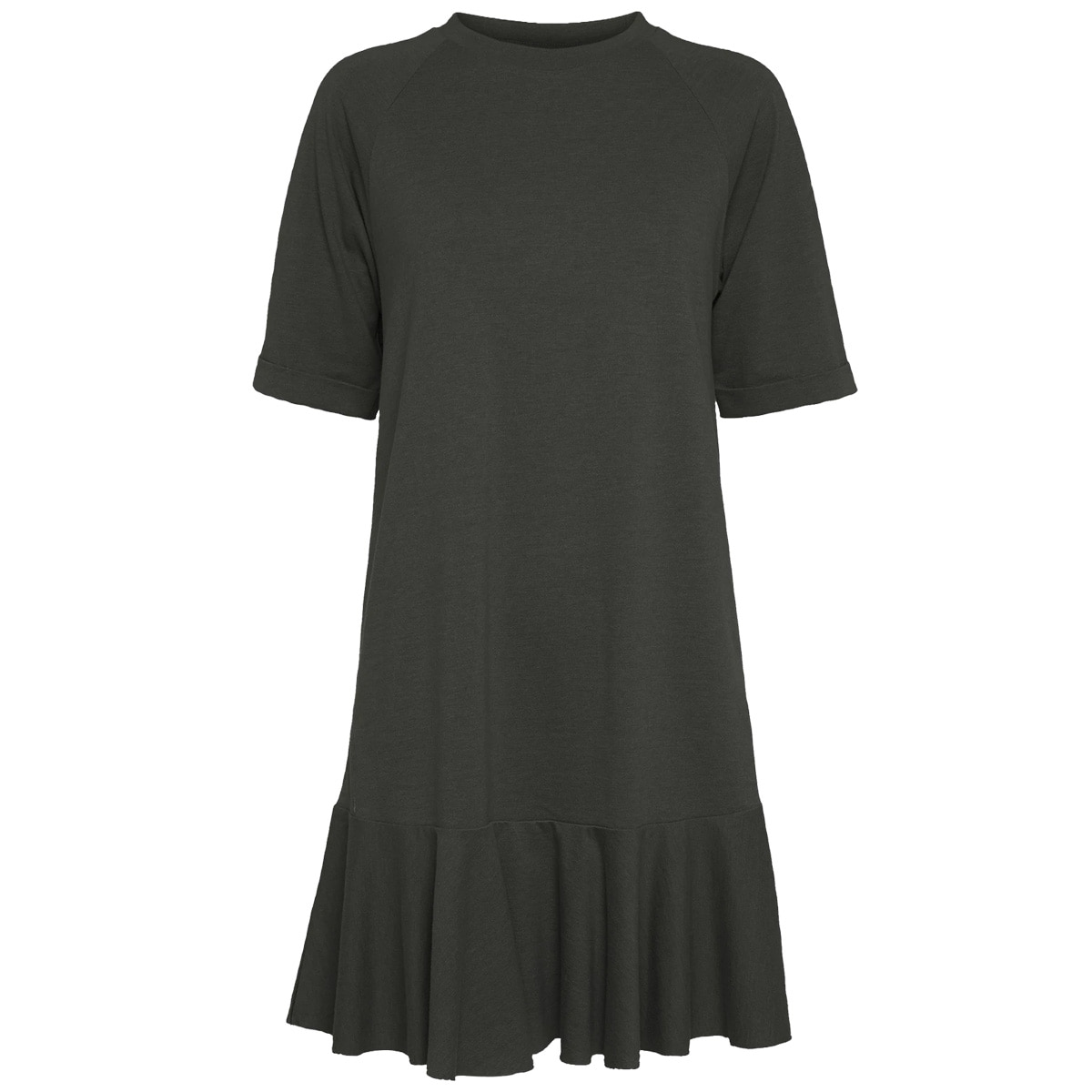 Norr - Kjole Payton Dress Svart
