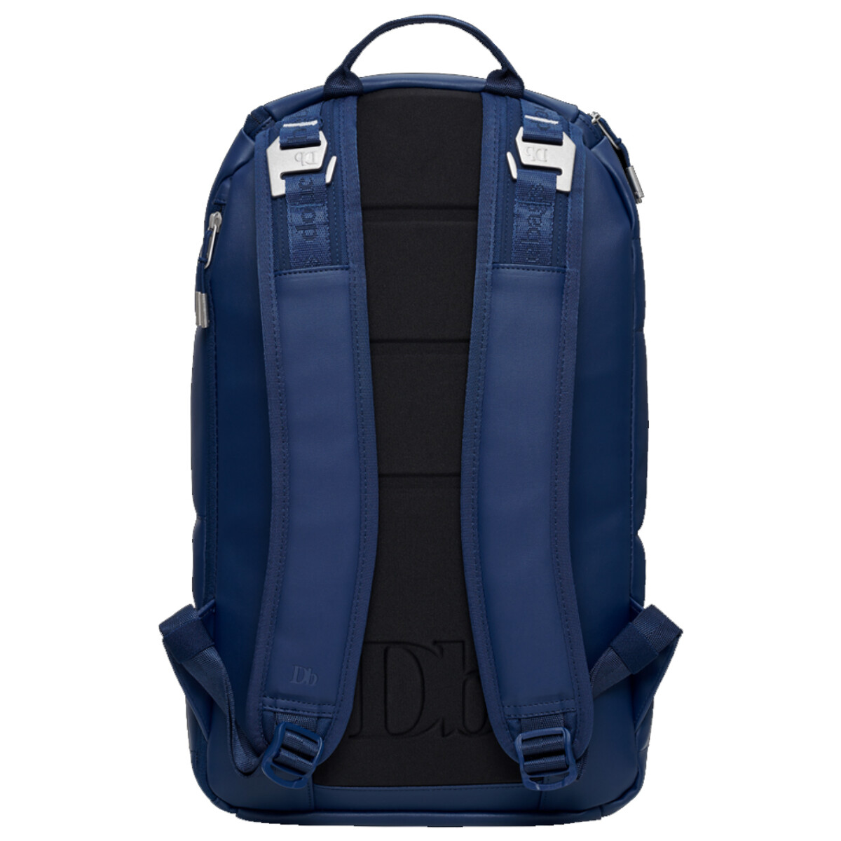 Db - The Backpack Blue