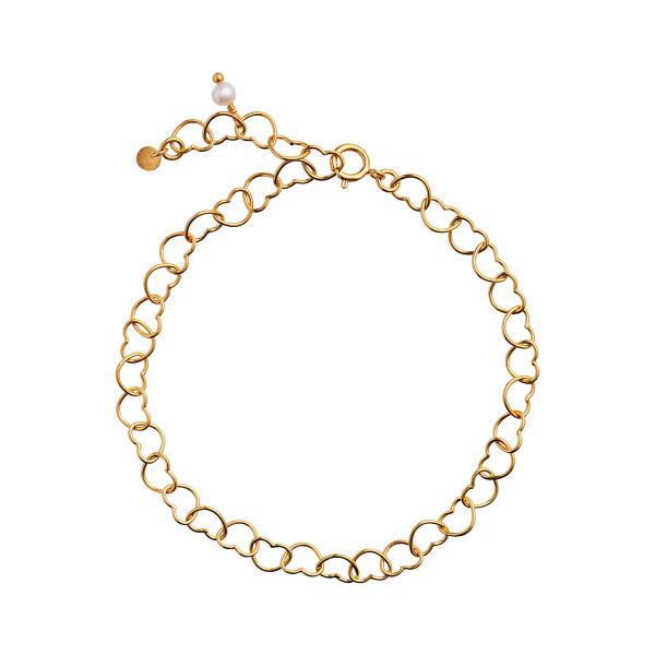 Bilde av Stine A - Armbånd Happy Bracelet