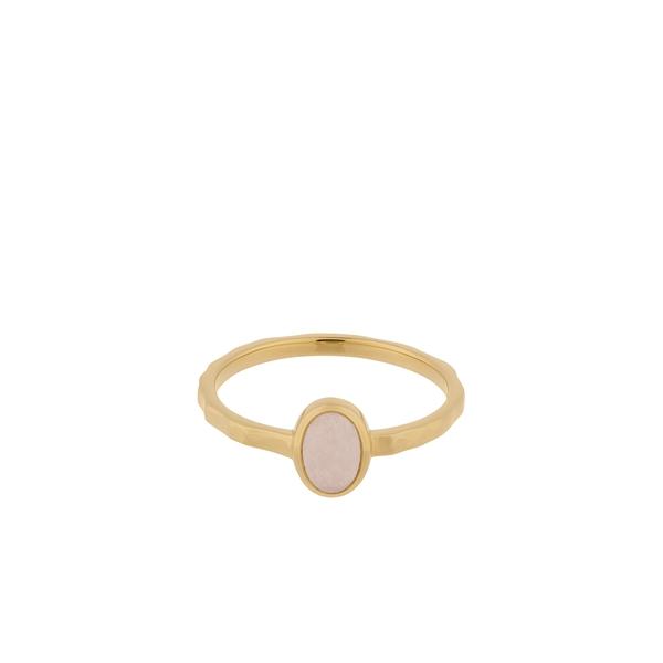 Bilde av Pernille Corydon - Shine Rose Ring