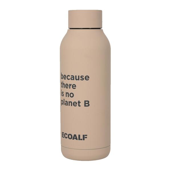 Bilde av Ecoalf - Drikkeflaske Bronson Rosewood