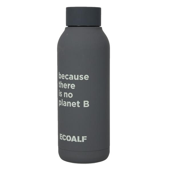 Bilde av Ecoalf - Drikkeflaske Bronson Asphalt