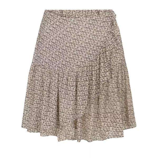 Bilde av Second Female - Lacing Skirt Cement