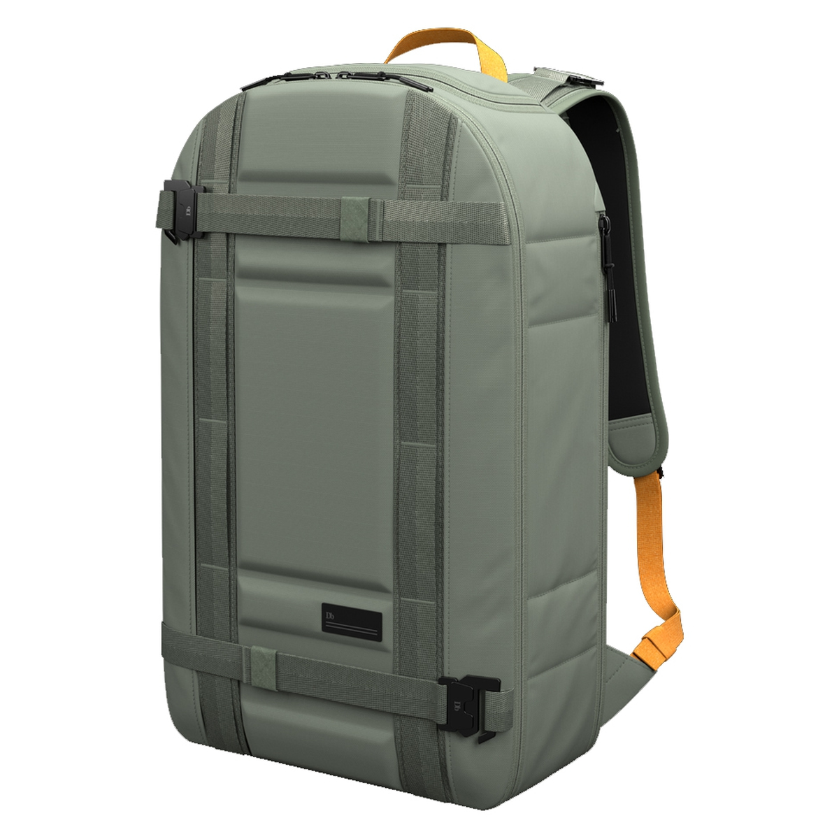 Db - The Backpack Sage Green