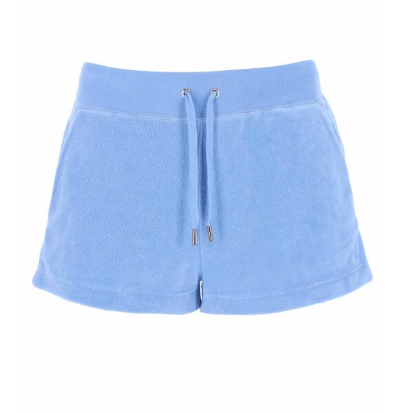 Bilde av Juicy Couture - Shorts Eve Towelling Della Robia