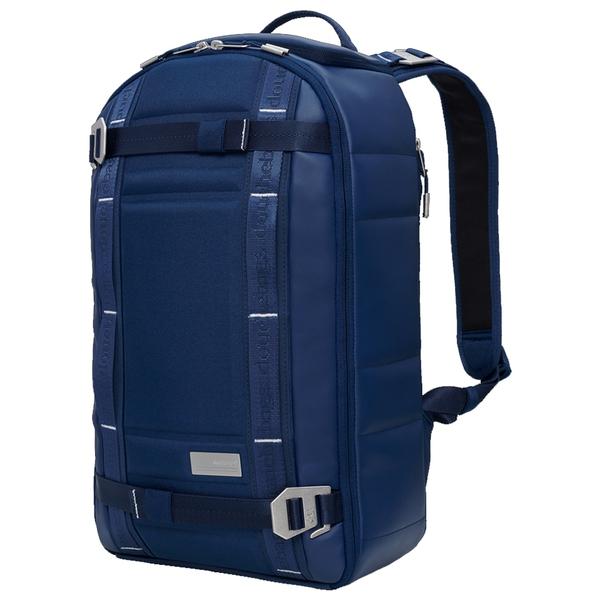 Bilde av Db - The Backpack Blue