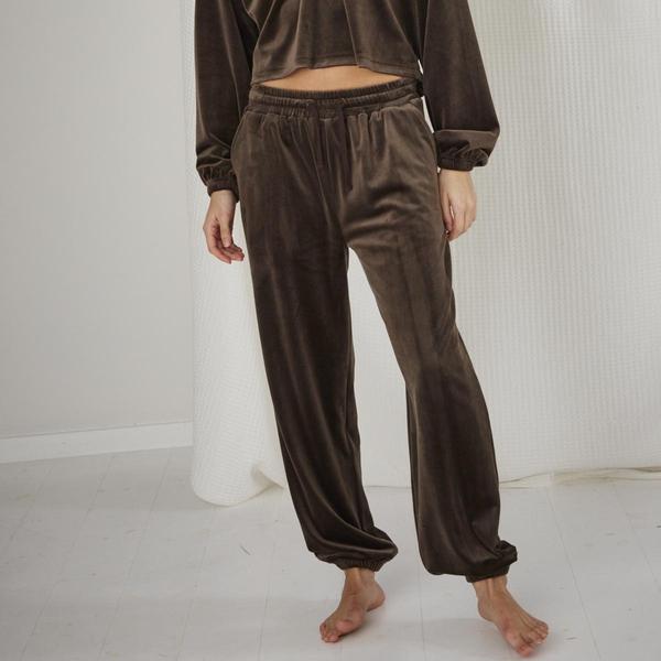 Bilde av Designers Remix Girls - G Frances Sweat Pants