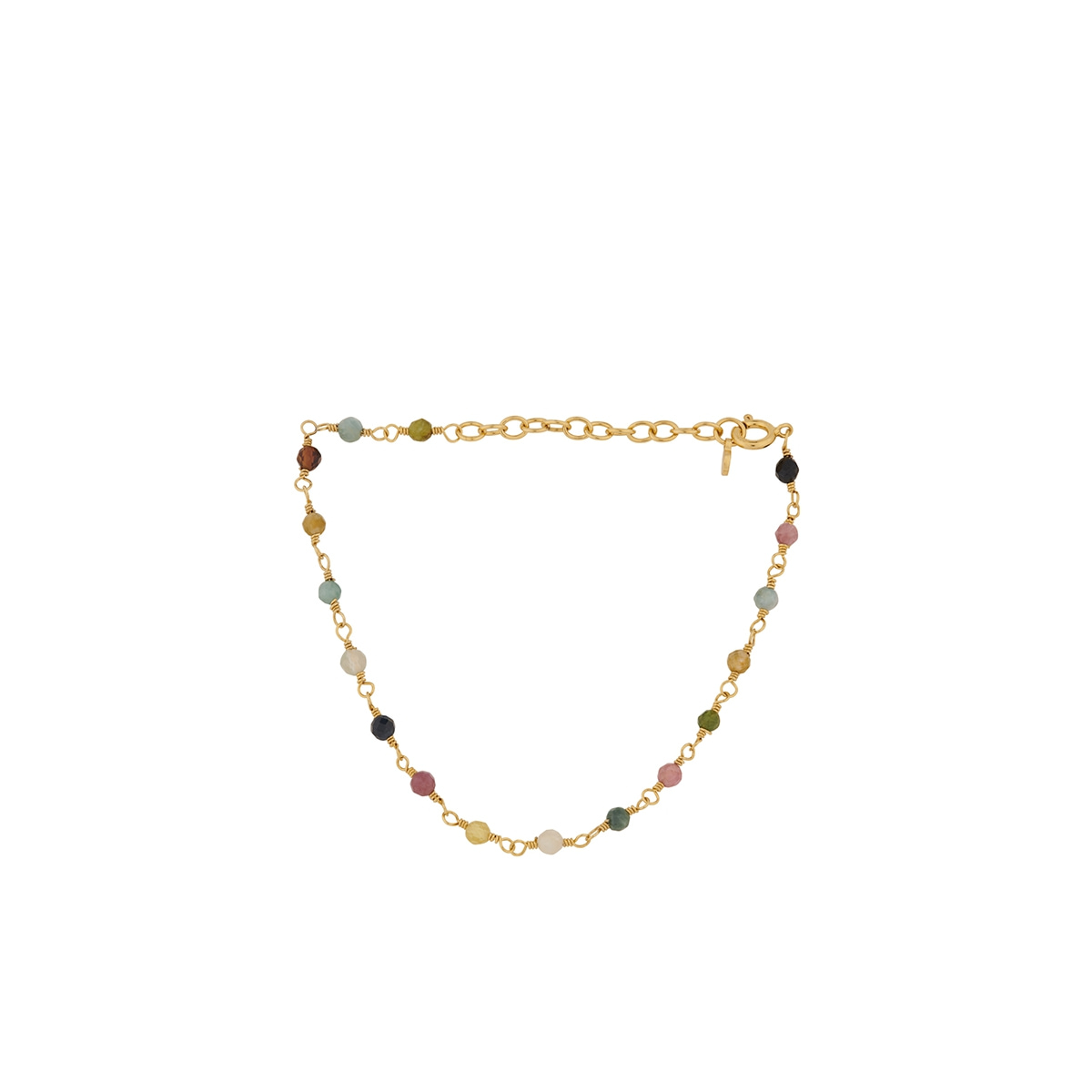 Pernille Corydon - Armbånd Shade Bracelet Gull