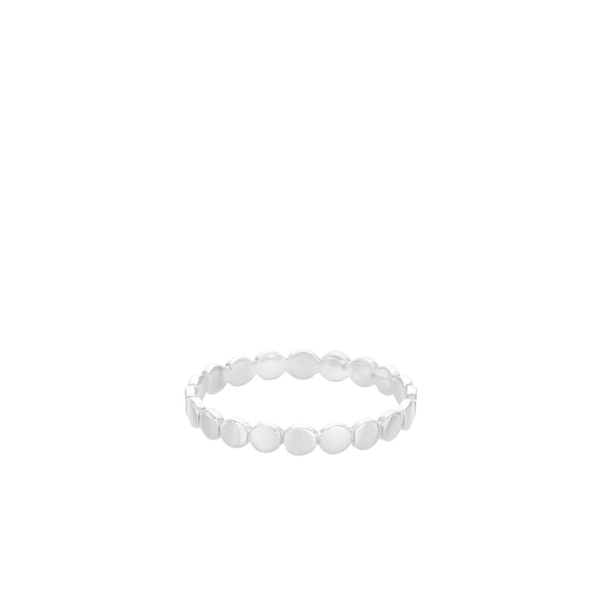Pernille Corydon - R  Eon Ring Sølv